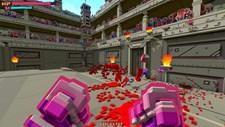 Spartan Fist Screenshot 4