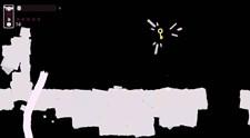 GONNER2 (Win 10) Screenshot 1