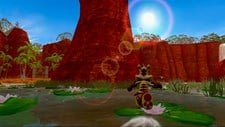 TY the Tasmanian Tiger HD Screenshot 2