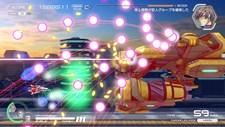 Natsuki Chronicles Screenshot 6