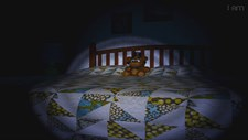 Five Nights at Freddy's 4 Screenshot 4