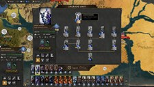 Fantasy General II: Invasion Screenshot 3
