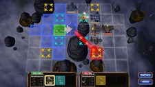 Steam Tactics Screenshot 4