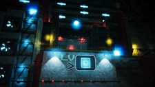 Light Fairytale Episode 1 Screenshot 8
