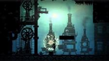 Projection: First Light Screenshot 2