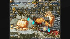 ACA NEOGEO METAL SLUG (Win 10) Screenshot 3