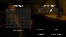 Outbreak: Lost Hope Definitive Edition Screenshot 3