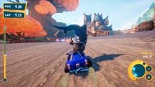 Meow Motors Screenshot 7