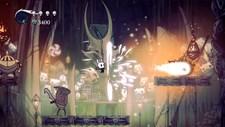 Hollow Knight: Voidheart Edition Screenshot 6