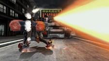 Metal Wolf Chaos XD (JP) Screenshot 4