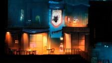 Forgotton Anne (Win 10) Screenshot 8
