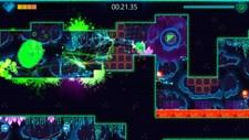 Glitch's Trip Screenshot 8