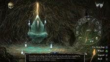 Shadowgate Screenshot 8