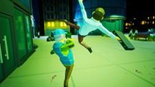 Drunken Fist Screenshot 3