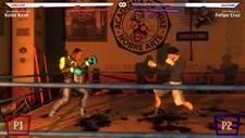 Cruz Brothers Screenshot 5