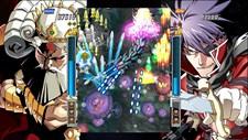 Bullet Soul (JP) Screenshot 6