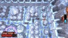 Of Tanks and Demons III Screenshot 4