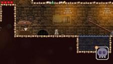 Restless Hero Screenshot 6