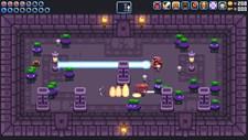 Knightin'+ Screenshot 5
