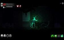 The Coma 2: Vicious Sisters Screenshot 3