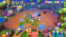 Farm Frenzy: Refreshed Screenshot 3