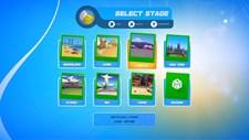 Super Sports Blast Screenshot 4