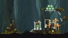 Angry Birds Star Wars Screenshot 6