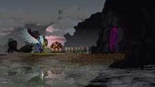 Kingdom: Two Crowns Screenshot 8