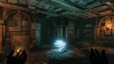 Underworld Ascendant Screenshot 7