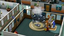 Two Point Hospital Screenshot 6