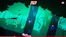 Odium to the Core Screenshot 6