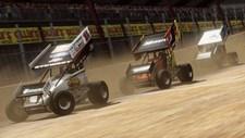 Tony Stewart's Sprint Car Racing Screenshot 5