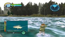 Cabela's Alaskan Adventures Screenshot 3