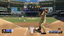 R.B.I. Baseball 20 (Win 10) Screenshot 8