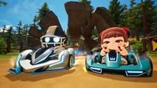 KartRider: Drift Screenshot 7