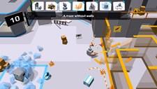 Area 86 Screenshot 6