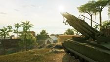Strike Force 2 - Terrorist Hunt Screenshot 5