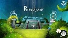 Persephone Screenshot 5