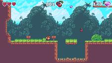 FoxyLand Screenshot 7