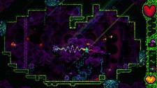 Straimium Immortaly Screenshot 6