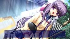 Clannad Screenshot 4