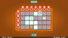 Minesweeper Genius Screenshot 2
