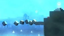 IIN Screenshot 2