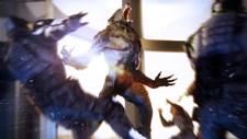 Werewolf: The Apocalypse - Earthblood (Xbox One) Screenshot 5