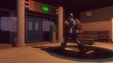 The Wild Eight Screenshot 3