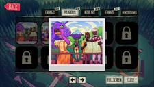 Monster Prom: XXL Screenshot 1