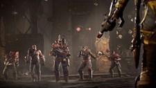 Necromunda: Underhive Wars Screenshot 7