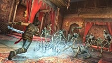 Prince of Persia: The Forgotten Sands Screenshot 7