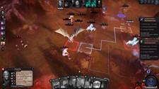 Immortal Realms: Vampire Wars Screenshot 6