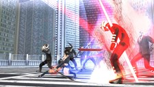 Mitsurugi Kamui Hikae (Win 10) Screenshot 3
